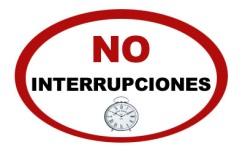 productividad-interrupciones